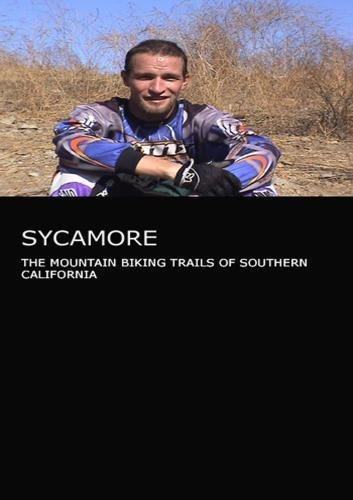 sycamore-the-mountain-biking-trails-of-southern-california-by-steve-story