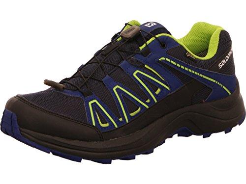 Salomon , Chaussures de marche nordique pour homme