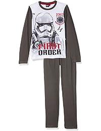 Star Wars Top de Pijama para Niños