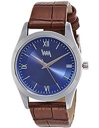 Lawman Analog Grey Dial Men's Watch-LWI15A