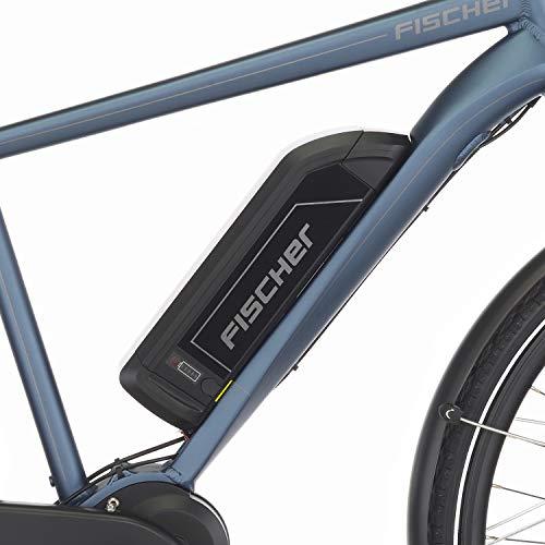 fischer-herren-e-bike-trekking-eth-1820-2019-saphirblau-matt-28-rh-50-cm-mittelmotor-50-nm-48v-akku-3