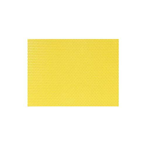 TriLance 30 Pcs Feuilles de Cire d'abeille Ruche Cadre Outil pour Miel Extracteur Équipement d'Apiculture Nid d'Abeilles pour Les Apiculteurs Fondation en Nid d'abeille