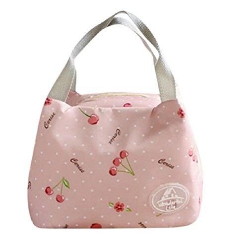 vovotrade-portable-dejeuner-pique-nique-sac-fourre-tout-isole-cooler-zipper-organizer-lunchbox-215cm