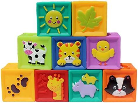 FunnyGoo Bébé Infantile 32 Pcs Flash Carte Jigsaw Forme Cognition Puzzle Forme Jigsaw Correspondant Apprentissage Cognitif Éducation Précoce Carte Jouets ( Voitures De Véhicules ) 8d3c08