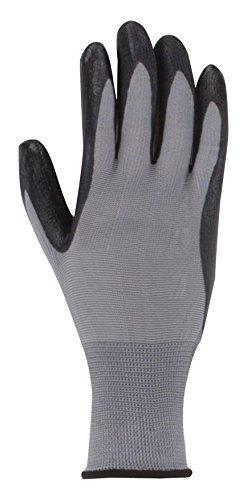 velilla-nn05-c00-t9-guantes-con-recubrimiento-de-nitrilo-en-la-palma-el-ean-identifica-a-un-solo-gua