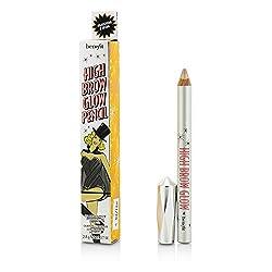 Benefit High Brow Glow Pencil Luminous Brow Highlighting Pencil, 0.1 Ounce