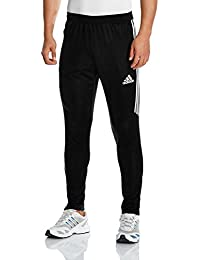 Adidas Homme Tiro17TRG PNT Pantalon M