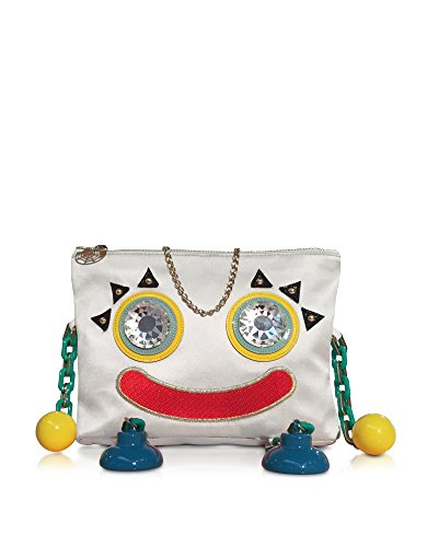 charlotte-olympia-womens-p163036960-multicolor-satin-clutch