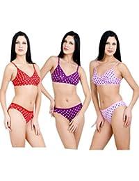 857086d74c Women s Lingerie Sets  Buy Women s Lingerie Sets using Cash On ...