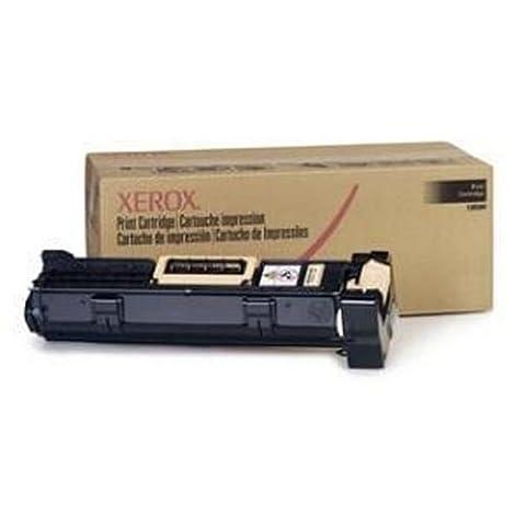 Xerox 013R00589 Cartouche tambour pour WorkCentre M118, M118i, CopyCentre C118