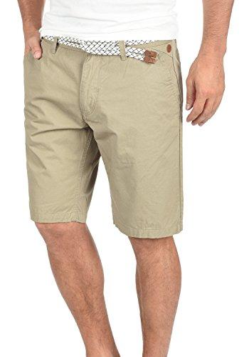 BLEND Ragna Herren Chino Shorts kurze Hose