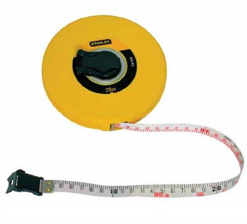 stanley-kapselbandmass-fiberglas-20m-lange-abs-kunststoffgehause-klappbare-kurbel-band-beschichtet-0