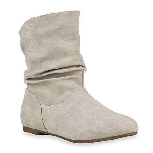 Creme – Schuhe & Stiefel | Damen – Schuhe & Stiefel | River