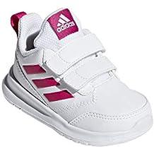 Suchergebnis auf für: adidas babyschuhe
