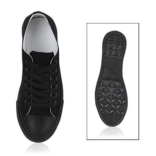 Shoes Desportivos Senhoras Sapatilhas 70862 Preto 41 Tecido Rendas Gr Culto Sapatos 36 qEXEC