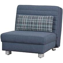 suchergebnis auf f r sessel mit schlaffunktion. Black Bedroom Furniture Sets. Home Design Ideas