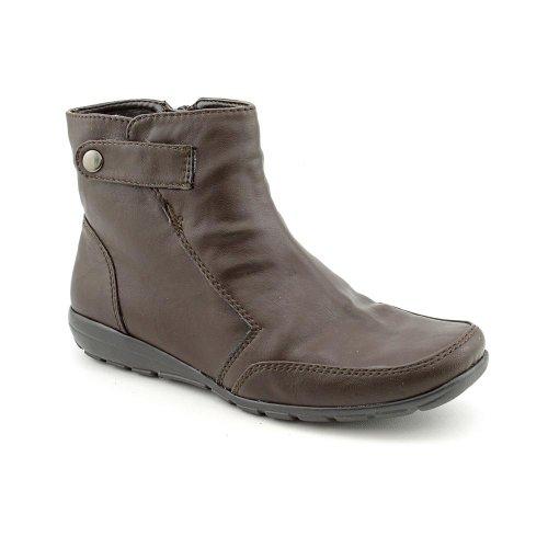 easy-spirit-accalia-botas-de-sintetico-para-mujer-marron-marron-oscuro-40-color-marron-talla-36