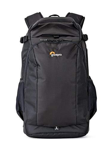 Lowepro Flipside 300 AW II Kamera-Tasche schwarz