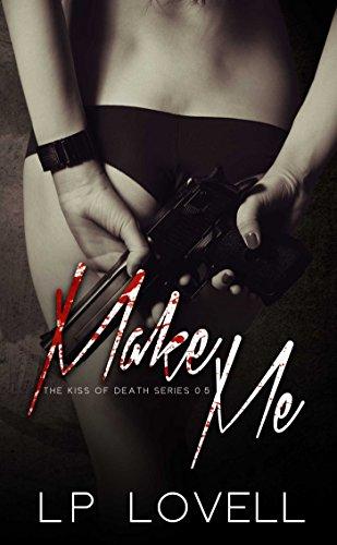 make-me-a-dark-mafia-prequel-kiss-of-death-book-0