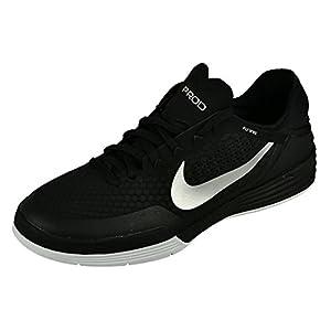 41kjVvHaZ8L. SS300  - nike paul rodriguez 8 mens trainers 654158 sneakers shoes