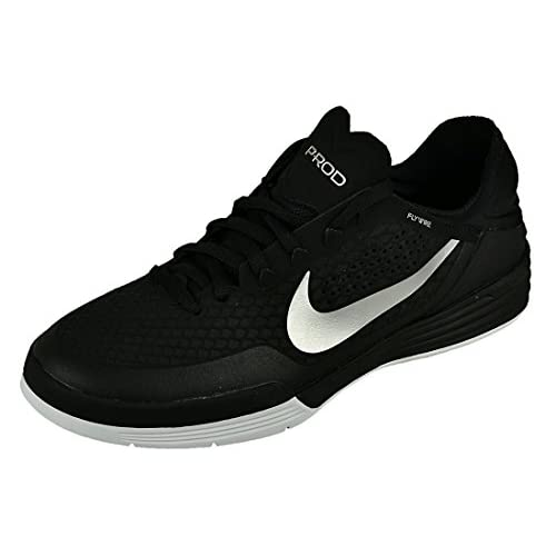 41kjVvHaZ8L. SS500  - nike paul rodriguez 8 mens trainers 654158 sneakers shoes