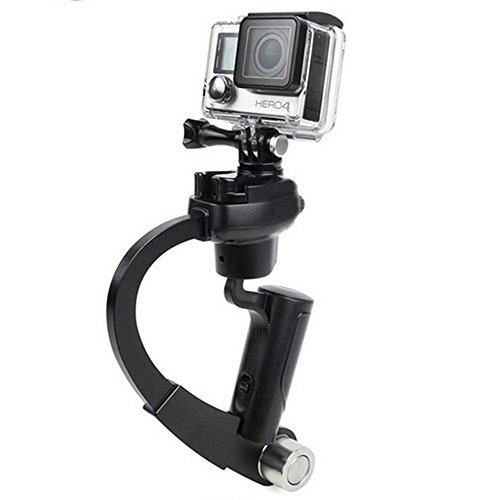 mini-handheld-stabilizzatore-video-per-telecamere-gopro-hero-2-3-hero-hero-hero-3-4