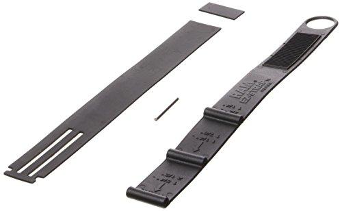 NationalMounts RAM Mounts (RAP-SB-187ZRBU) EZ-Strap Replacement Strap Band by -