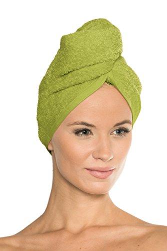 zoe-turban-seche-cheveux-a-partir-de-la-collection-de-sophie-bernard-bath-spa-100-pur-coton-400-gf-s