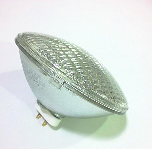 Daylight Ampoule PAR 56 300 W 120 V pour le lampadaire Toio de Flos