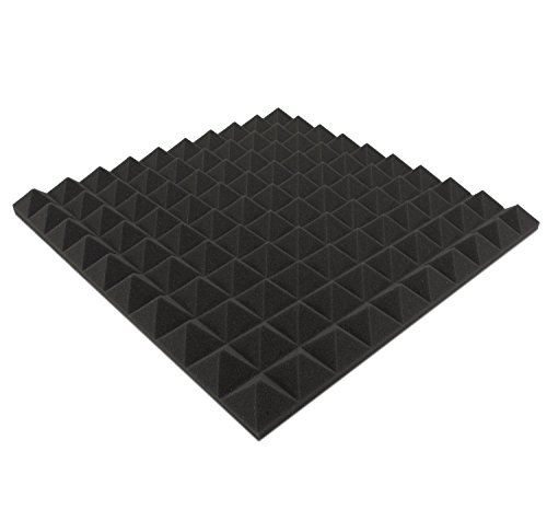 akustikpur-pisos-4-unidades-aprox-49-cm-x-49-cm-x-4-cm-espuma-acustica-espuma-acustica-acustica-aisl