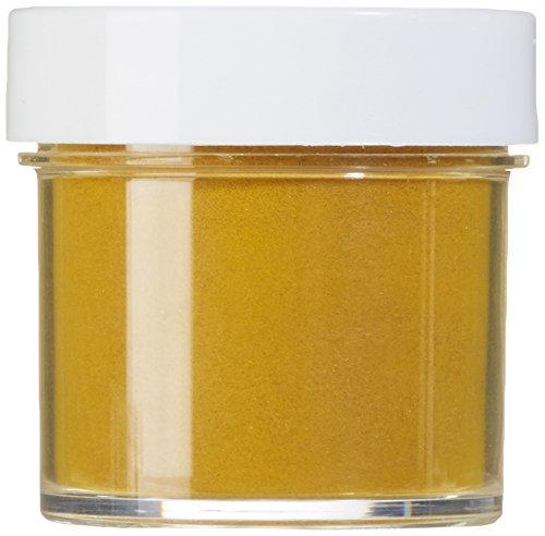 r-f-anilina-colorante-soluble-en-alcohol-14-g-amarillo