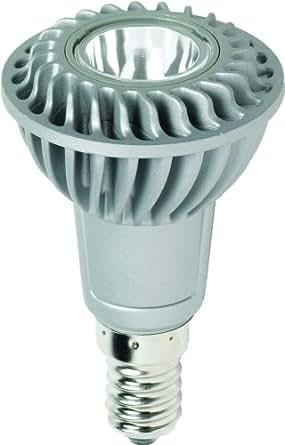 General Electric GEE075292 Ampoule LED Réflecteur E14 R50 4 W