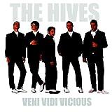 The Hives Hard Rock & Metal