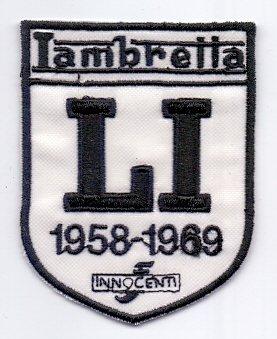 patchtoppa-ricamata-termoadesiva-lambretta-li-1958-1969-innocenti