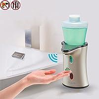 Sensor automático,Dispensador de jabón infantil,Cocina Inicio Dispensador de jabón automático sensor Jabón