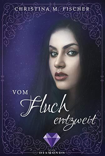 https://www.carlsen.de/epub/vom-fluch-entzweit-die-magie-reihe-2/97907