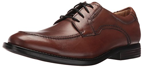 Dockers Franklin Rund Leder Brown
