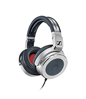 Sennheiser HD 630VB Headphone with Variable Bass and Call Control (B013TLYRC8) | Amazon price tracker / tracking, Amazon price history charts, Amazon price watches, Amazon price drop alerts