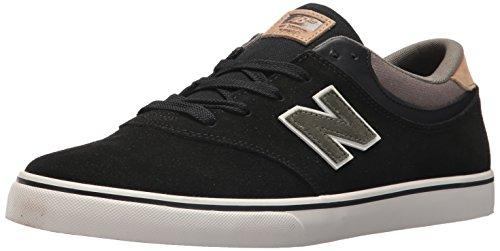 Quincy Balance 254 Blackolive New Numeric Uk Shoe8 5jq34ARL