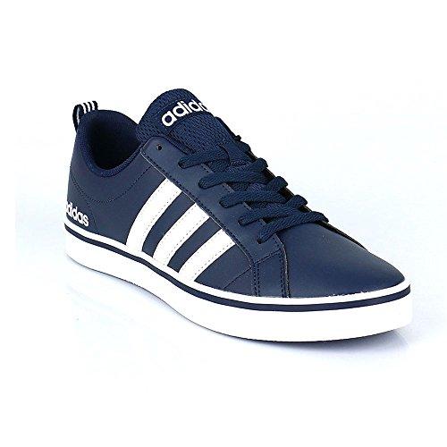 adidas VS PACE - Zapatillas deportivas para Hombre, Azul - (MARUNI/FTWBLA/AZUL) 42 2/3