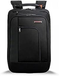 Briggs & Riley Verb Activate Backpack/Business Rucksack 43, 2 cm