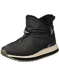 Amazon Sneaker e da ASSN donna it Scarpe Scarpe S U borse POLO FwpFfraq