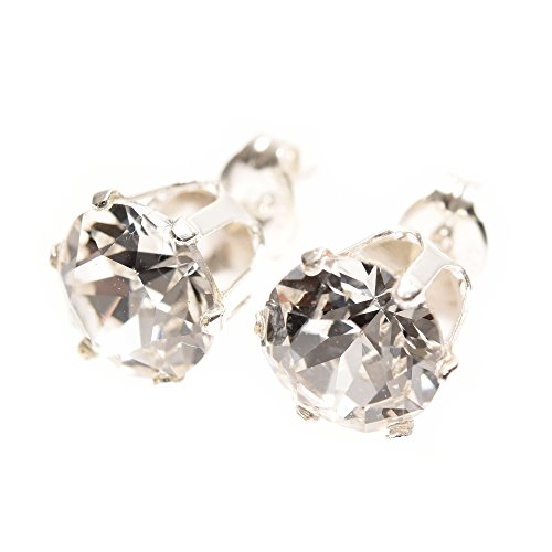 9mm-sterling-silver-stud-earrings-expertly-made-with-sparkling-diamond-white-crystal-from-swarovskir