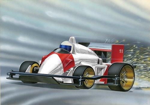 Grand Prix de la s?rie Q No.03 F1 McLaren (Japon import, occasion d'occasion  Livré partout en Belgique