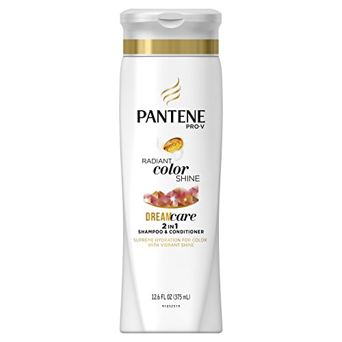 pantene-pro-v-colored-hair-color-preserve-shine-2in1-shampoo-conditioner-126-oz-by-pantene