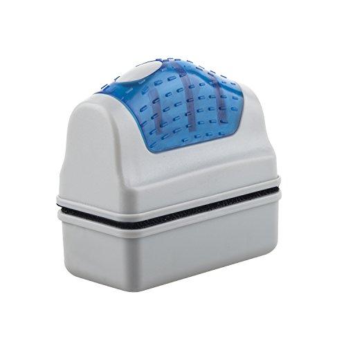 digiflex-magnetic-fish-tank-pet-cleaner-scrubber-scraper
