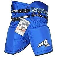 Easton Synergy Manguera de Aire 700 Infantil - Azul, Junior m