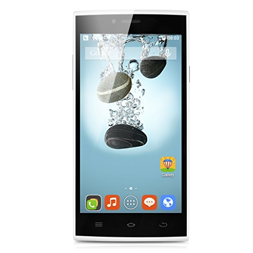 THL-T6C-Android-51-5-Schermo-Smartphone-3G