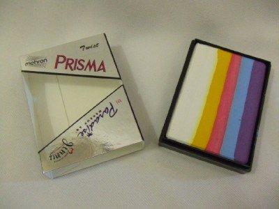 mehron-face-paint-paradise-prisma-twist-cake-make-up-rainbow