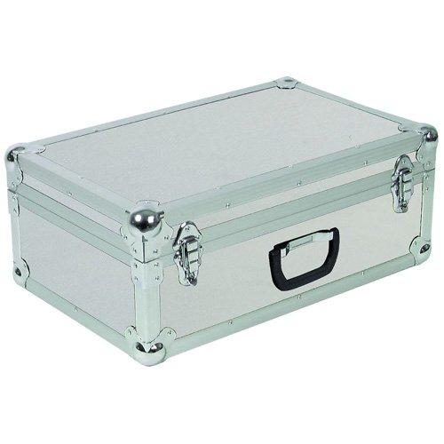 Roadinger 30126201 Tour Pro Aluminium Universal Koffer